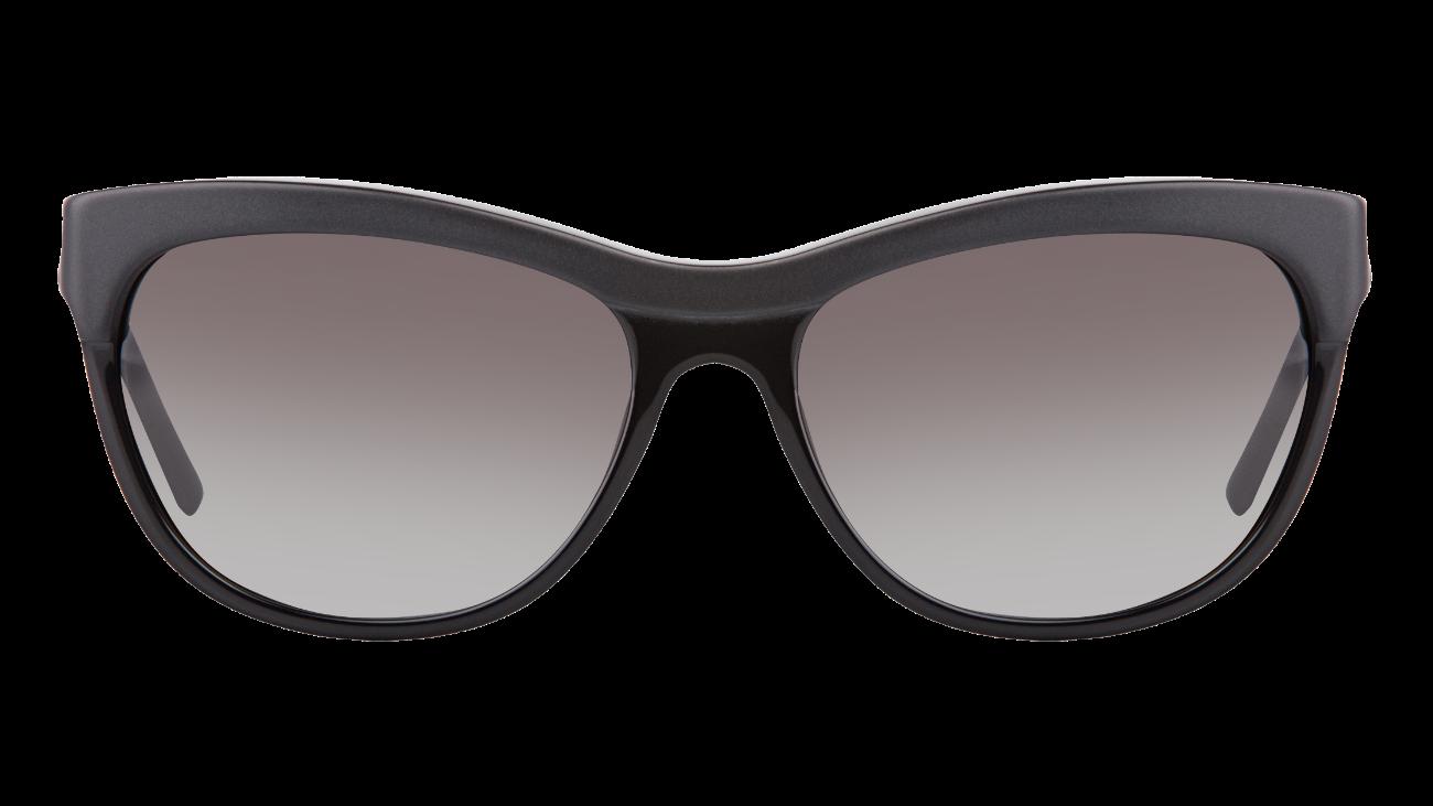 b5d26eba81c Burberry Sunglasses Online Usa