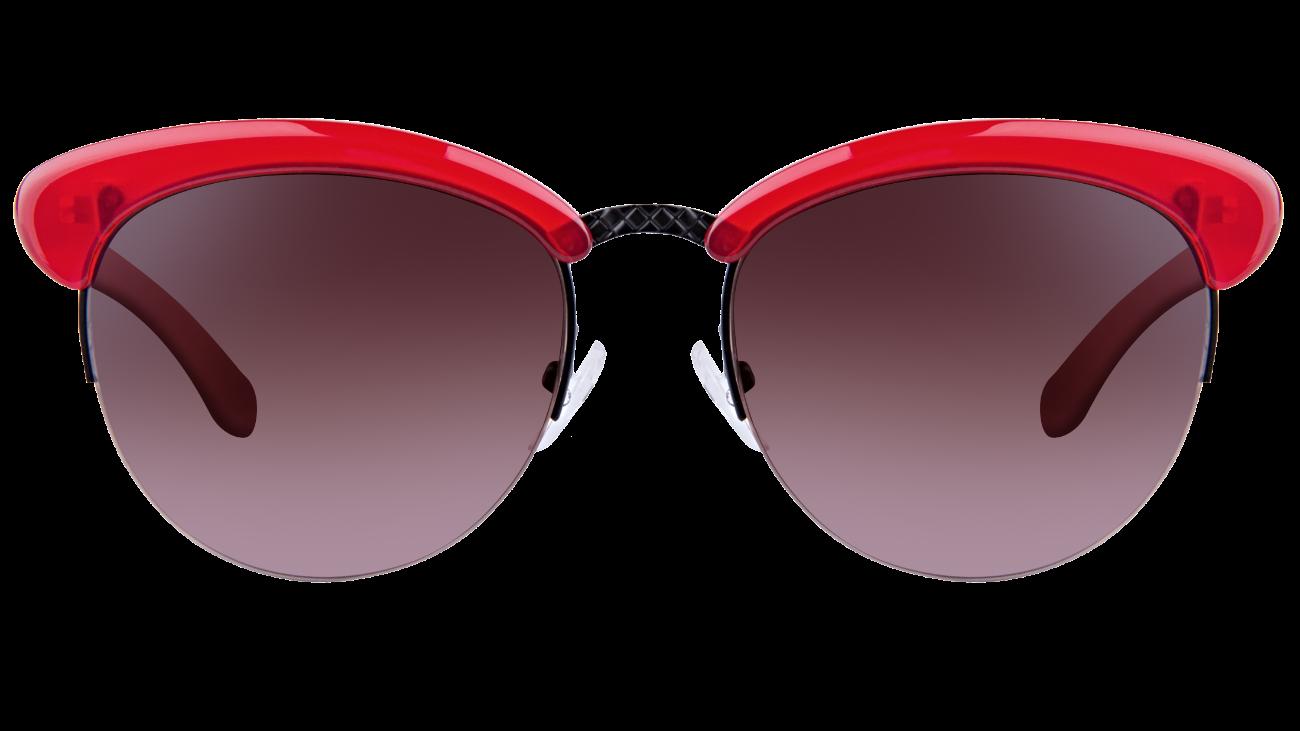 Image of Bottega Veneta 199/S K81/A5 199/S Sunglasses