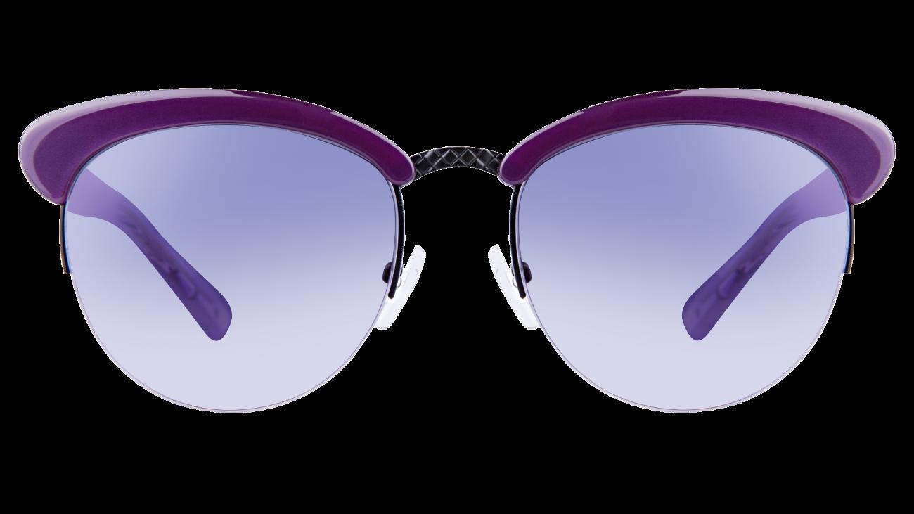 Image of Bottega Veneta 199/S K82/TB 199/S Sunglasses