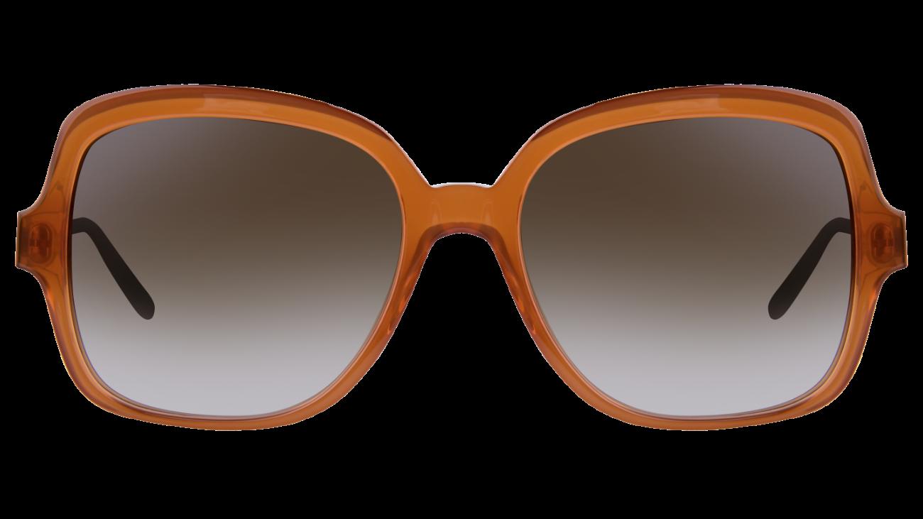 Image of Bottega Veneta 246/S F28/CC 246/S Sunglasses