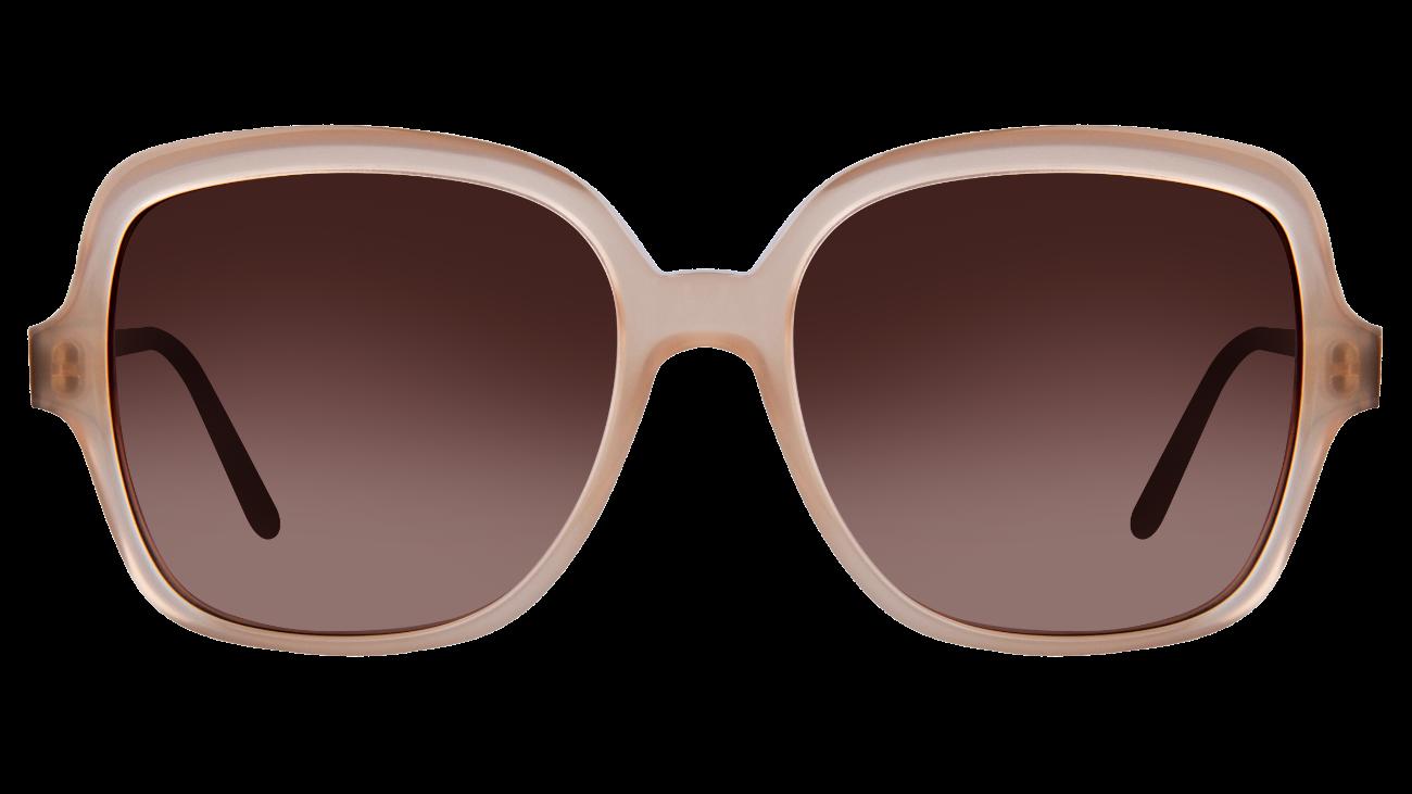 Image of Bottega Veneta 246/S F2A/71 246/S Sunglasses
