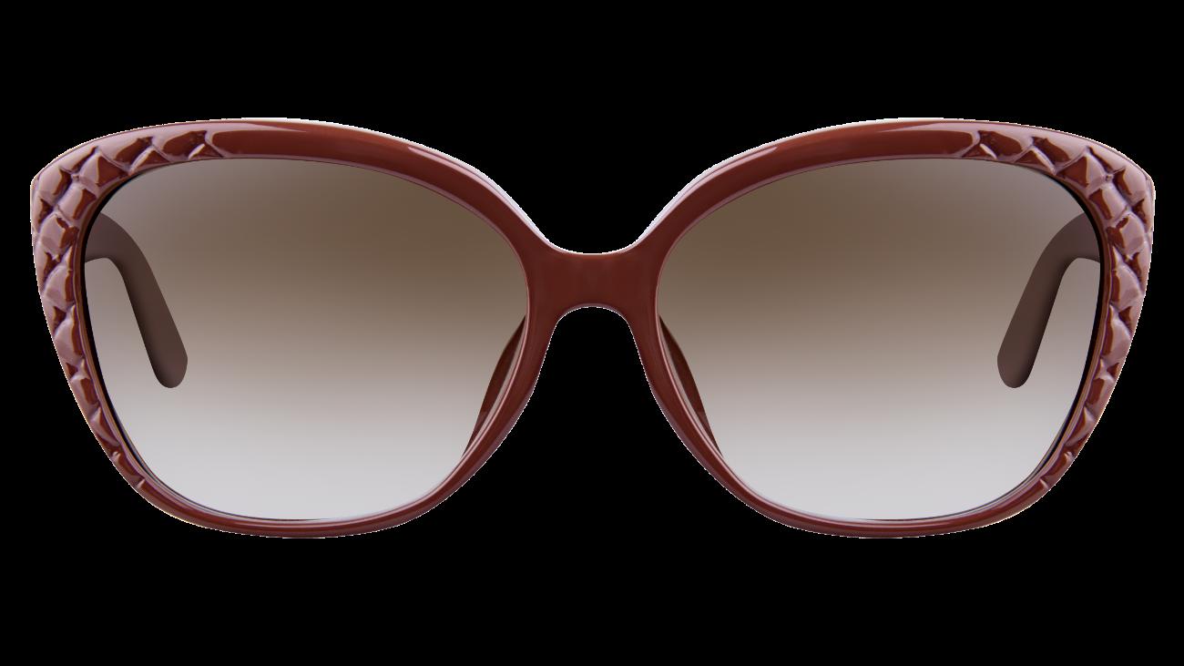 Image of Bottega Veneta 255/F/S DET/CC 255/F/S Sunglasses