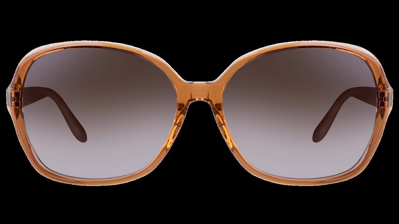 Image of Bottega Veneta 257/F/S 4EM/HA 257/F/S Sunglasses