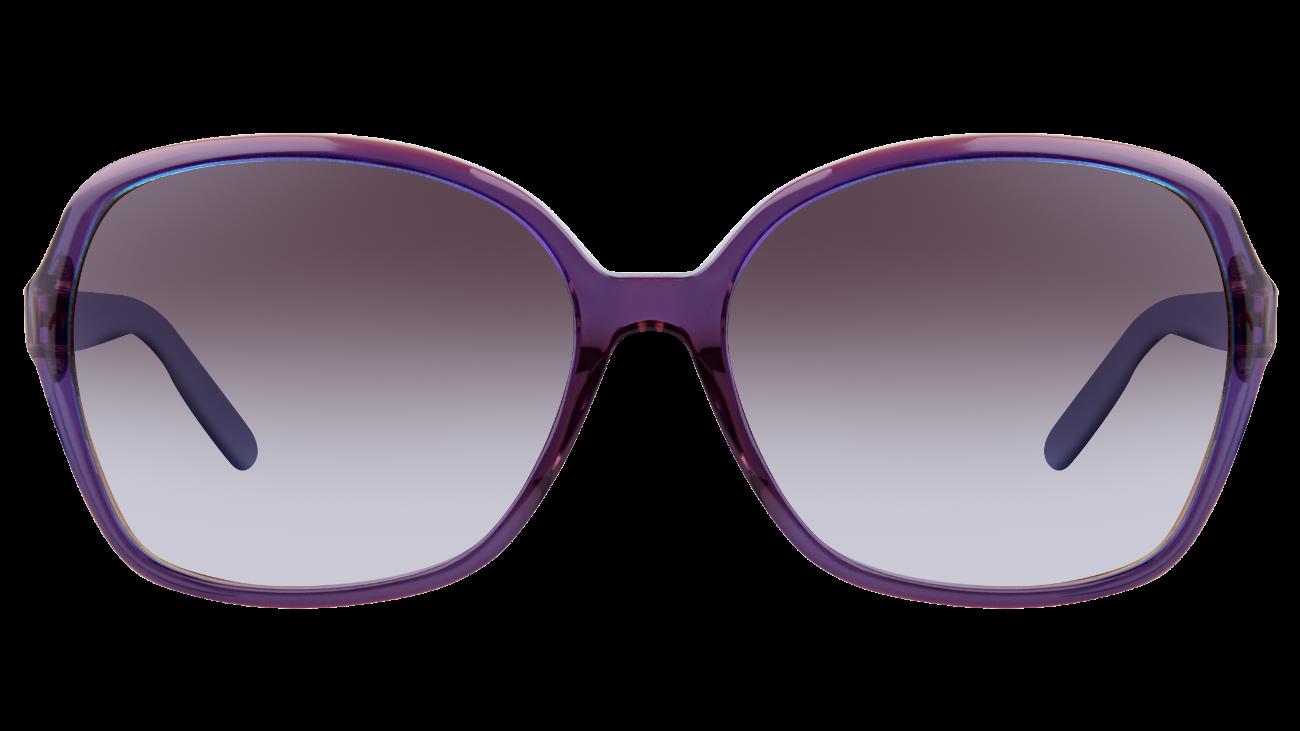 Image of Bottega Veneta 257/F/S 4EN/J8 257/F/S Sunglasses