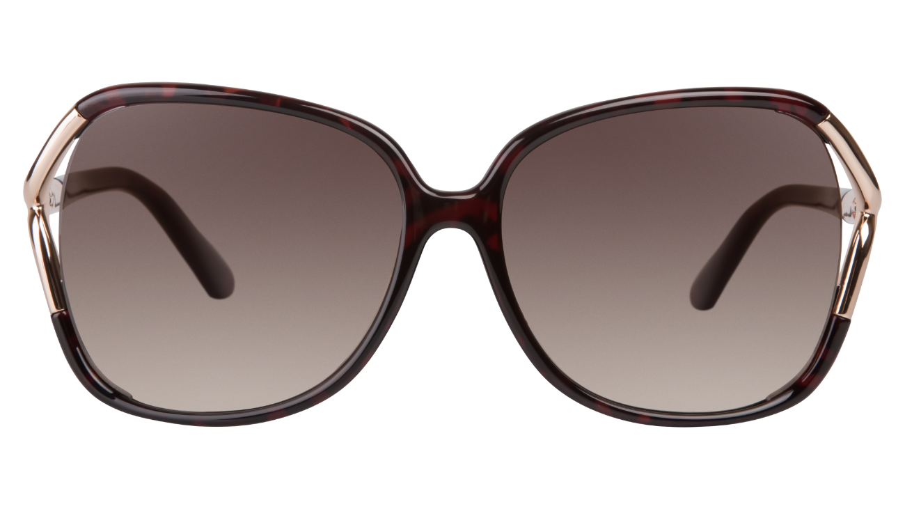 Calvin Klein CK7821S 214 Sunglasses