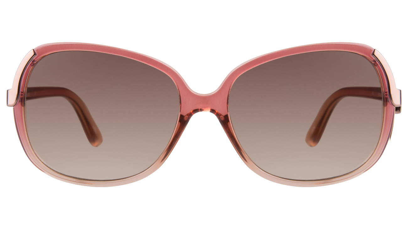 Calvin Klein CK7824S 278 Sunglasses