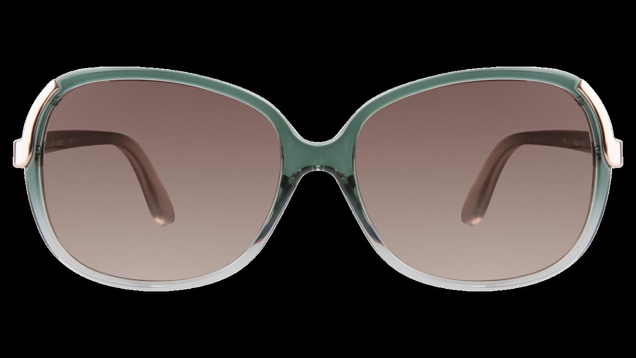 Calvin Klein CK7824S 324 Sunglasses