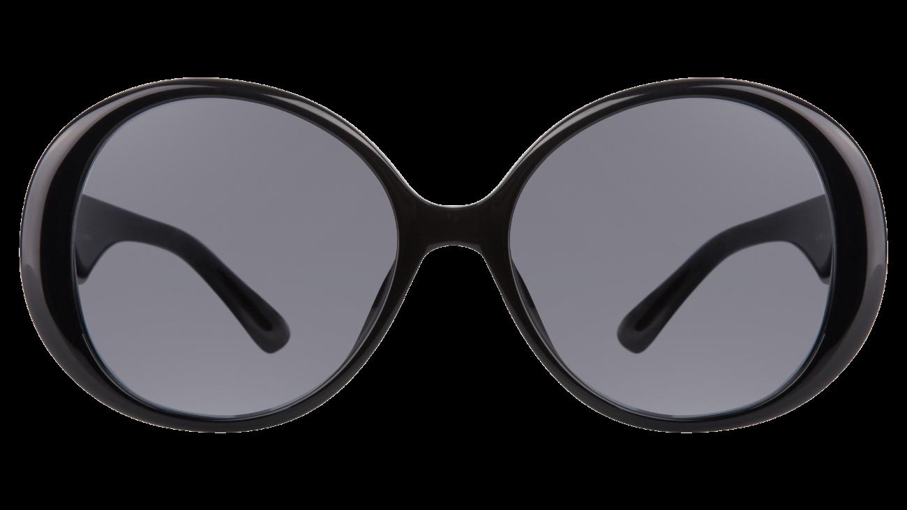 Emporio Armani EA 9607/S 807 Sunglasses