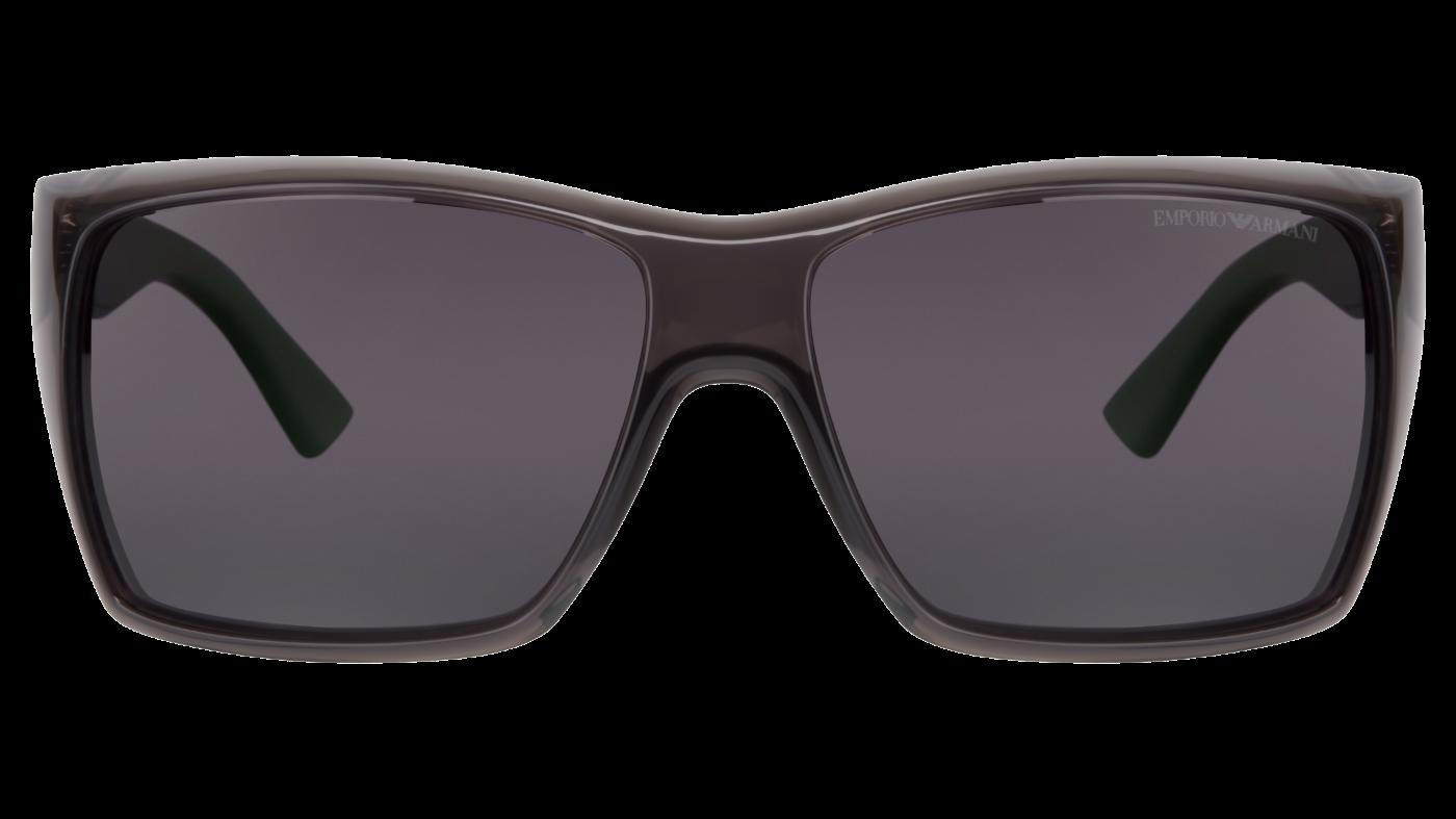 Emporio Armani EA9797/S YWC3H Sunglasses