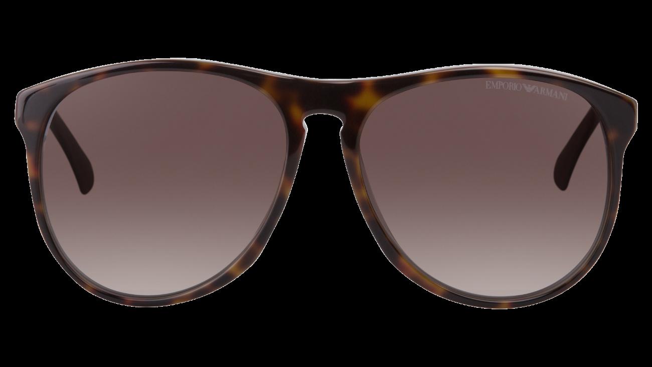 Emporio Armani EA9801/S YVS Sunglasses