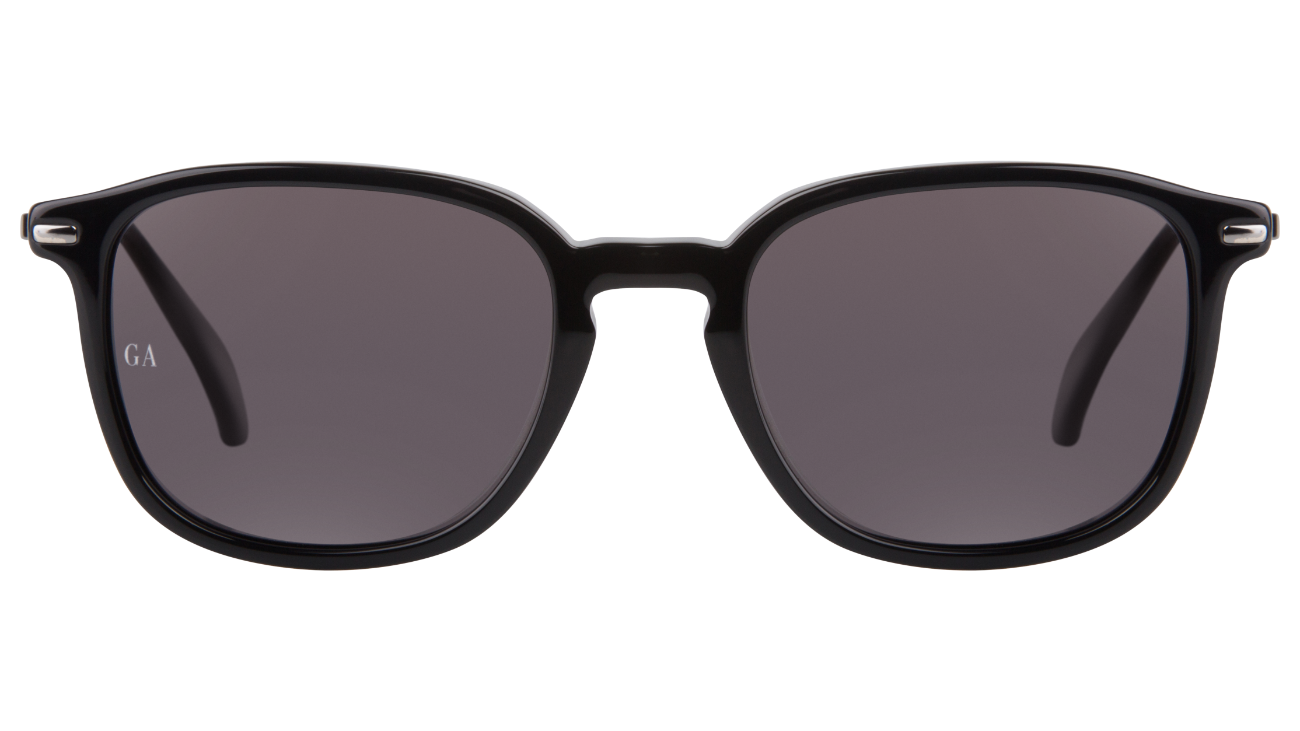 Giorgio Armani GA924/S ANS Sunglasses