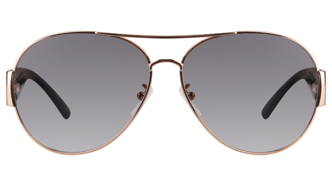 Givenchy SGV413 08FE Sunglasses