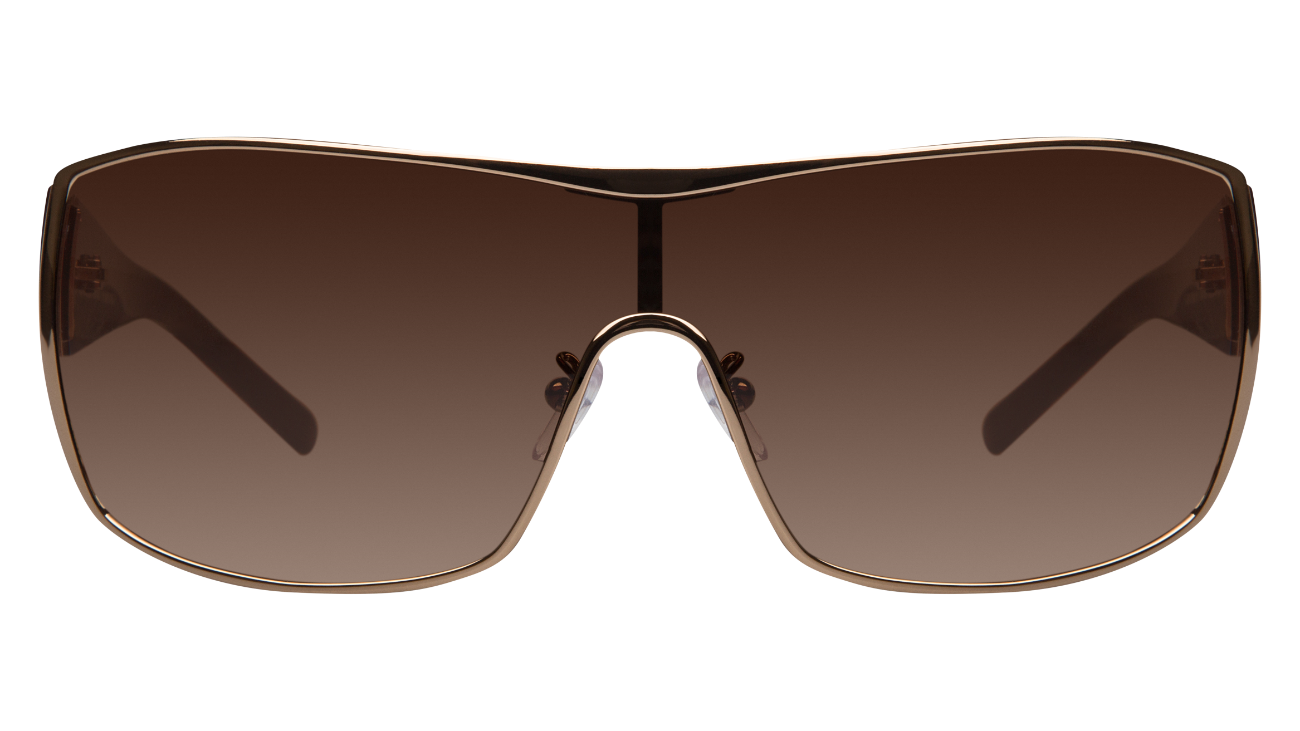 Givenchy SGV419S 8FFX Sunglasses