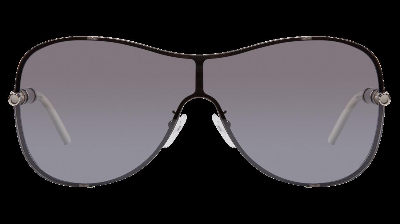 Givenchy SGV455 579K Sunglasses
