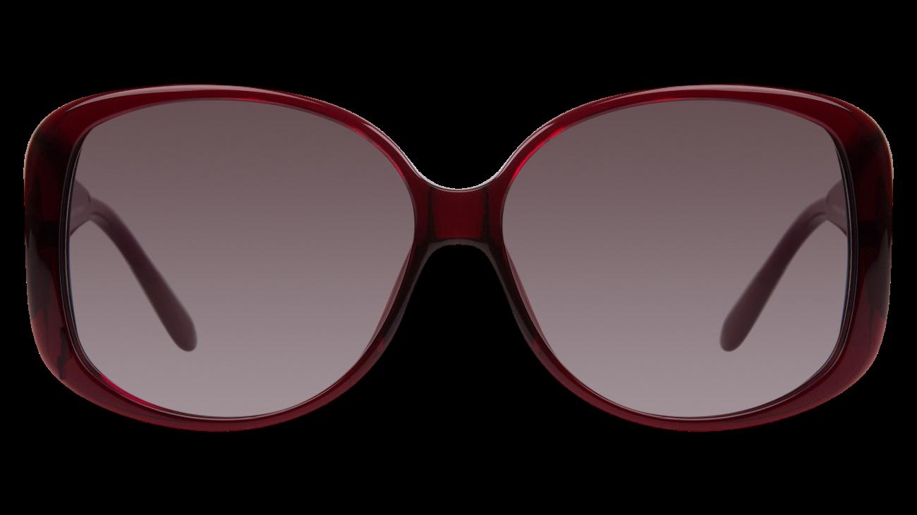 Givenchy SGV720 954X Sunglasses