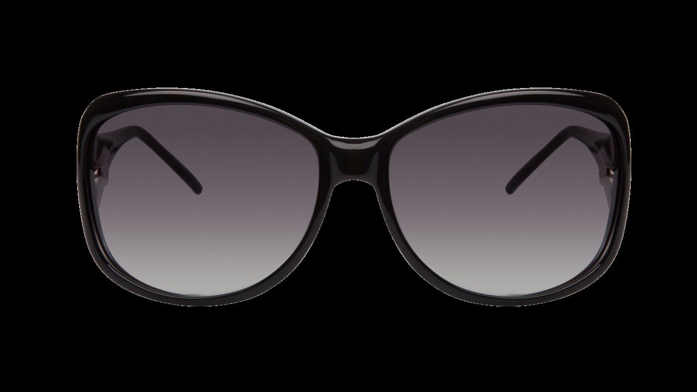 Givenchy SGV763S 700X Sunglasses