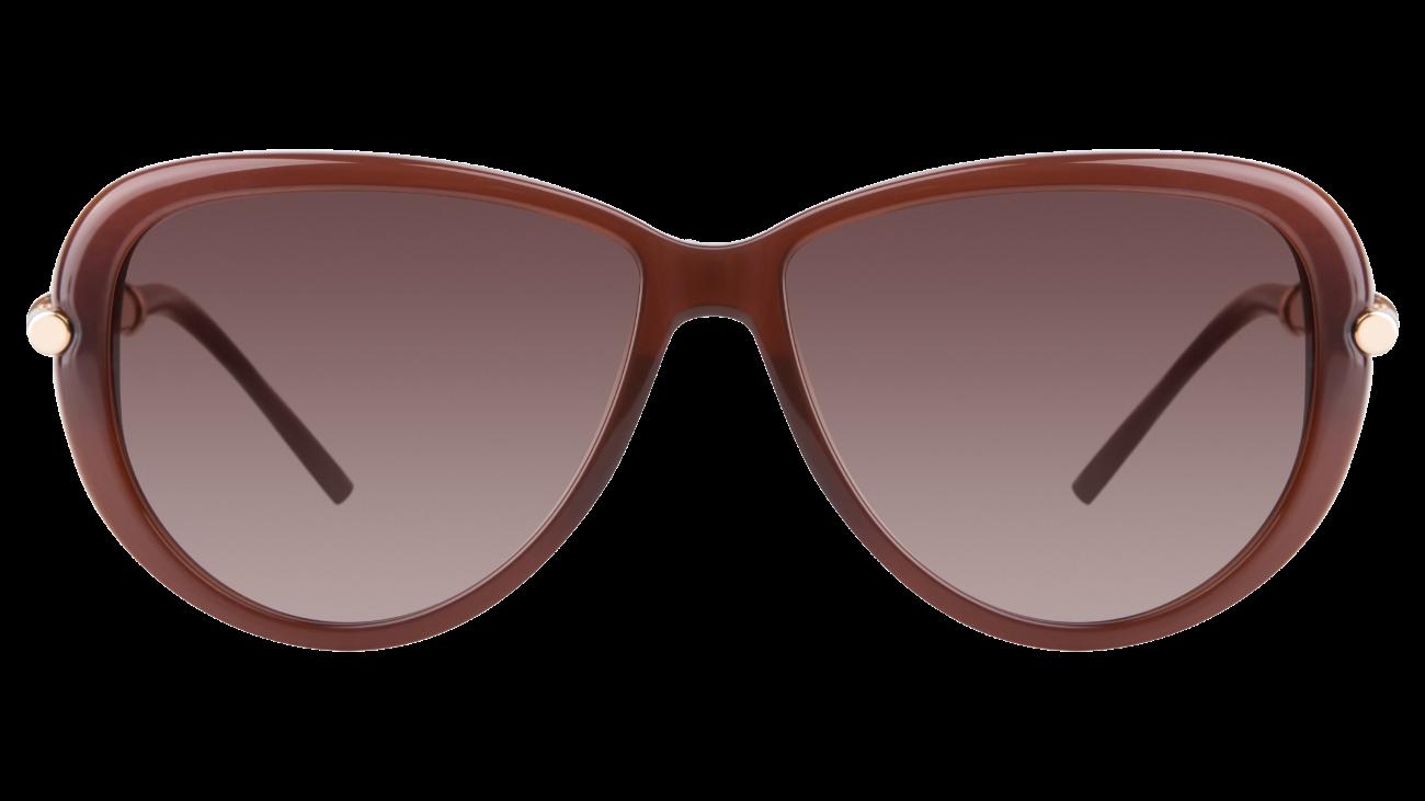 Givenchy SGV771 U37  Sunglasses
