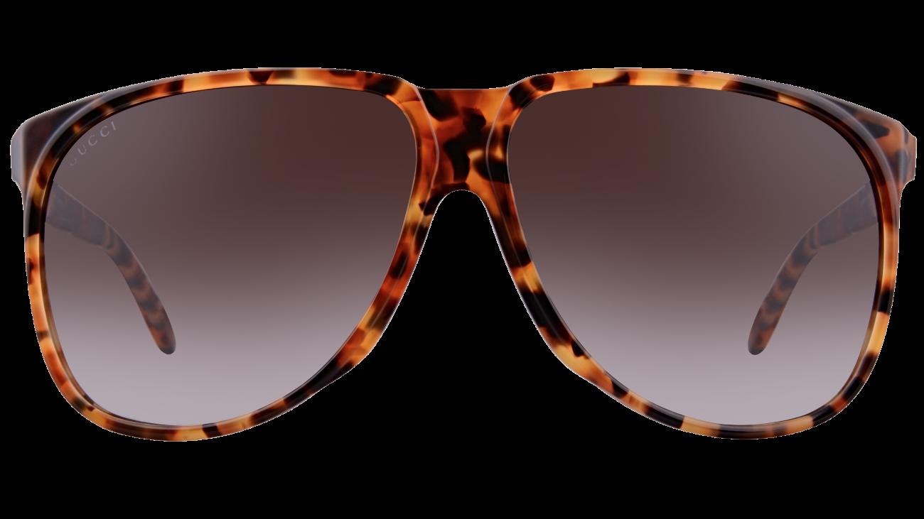 Gucci GG 1002/S VDI/JS Sunglasses