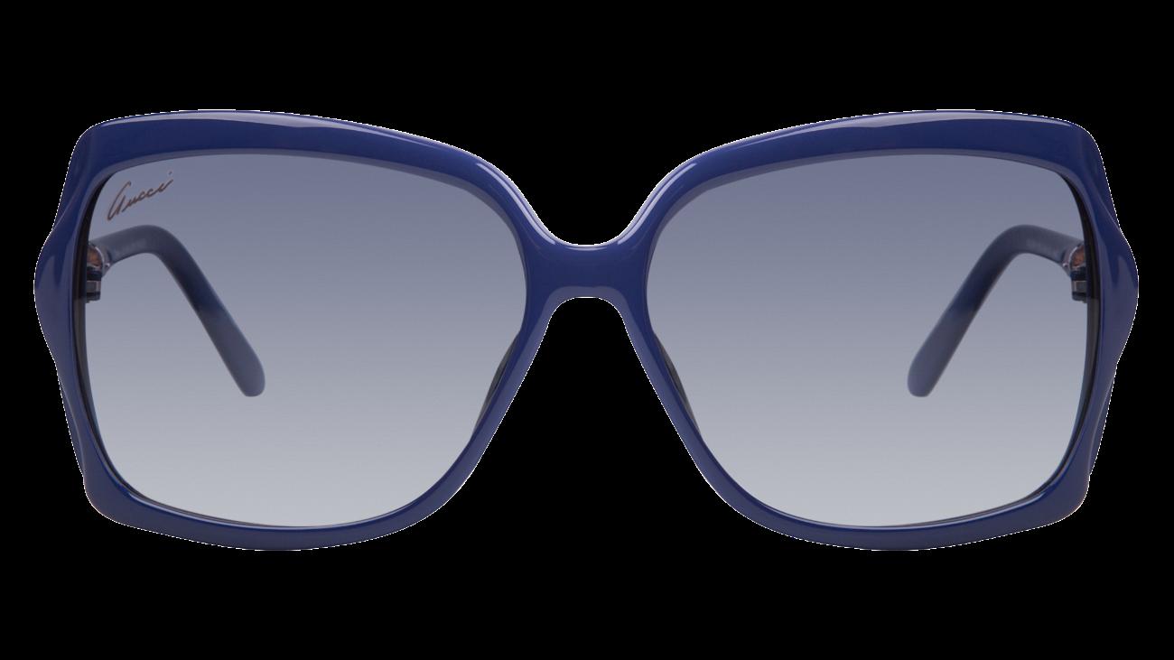 Gucci GG 3131/S IP1U3 Sunglasses