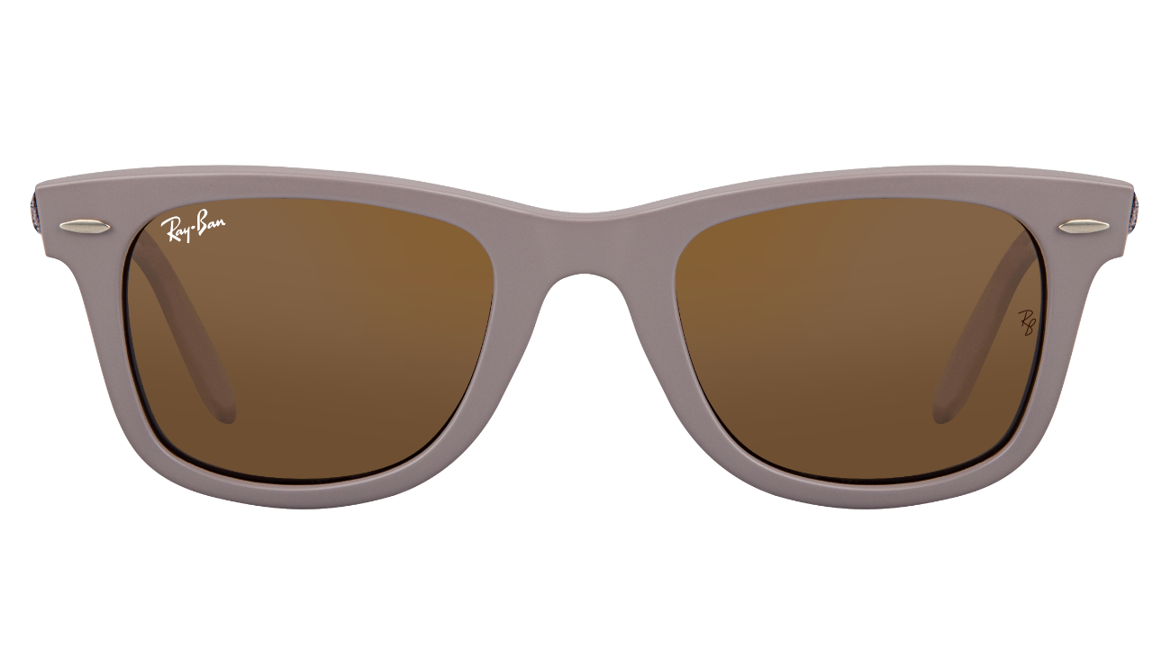 Ray Ban RB2140 WAYFARER 6063 Sunglasses RBA-RB2140-6063
