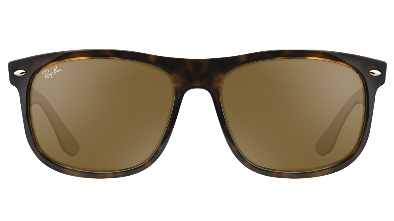 Ray Ban RB4226F 710/73 Men's Sunglasses