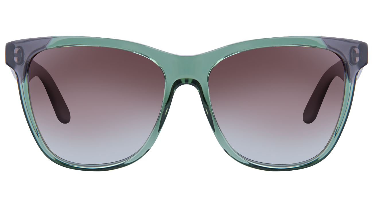 Ray Ban Wayfair Green Frames Png Transparent Our Pride ...