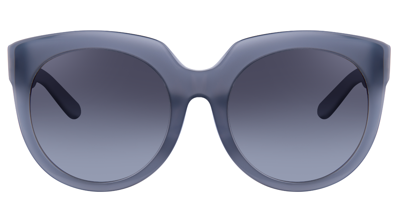 Bottega Veneta 305/F/S UJP/HD Sunglasses