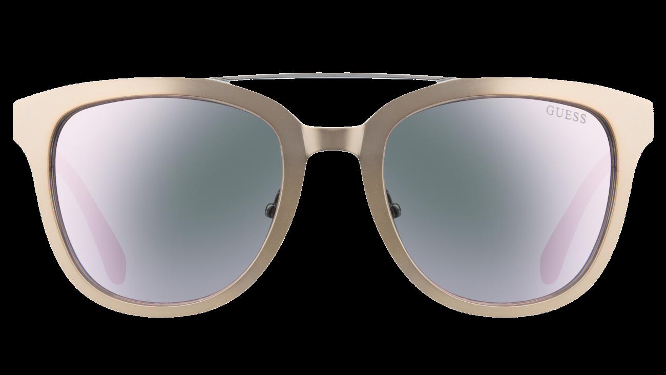 Guess GU7448 29C  Sunglasses