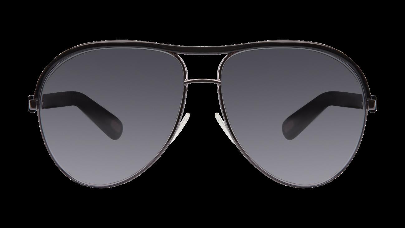 Marc Jacobs MJ 400/S 9CZ/HD Sunglasses
