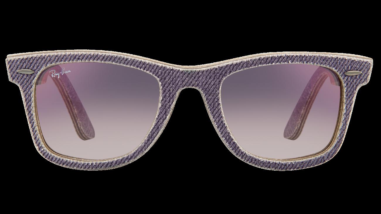 Ray Ban RB2140 WAYFARER 1167S5 Sunglasses