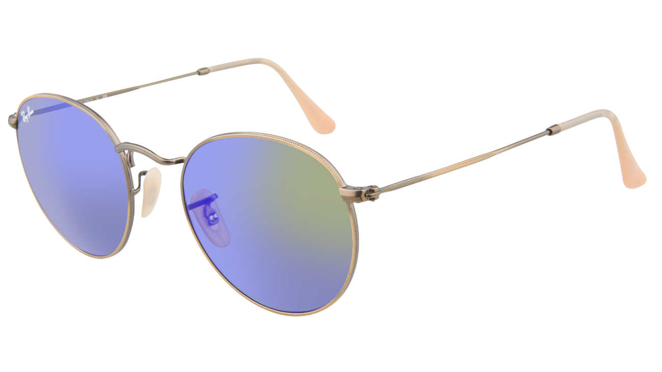 f2d8a5306c6307 Ray Ban Rb3447 01 « Heritage Malta