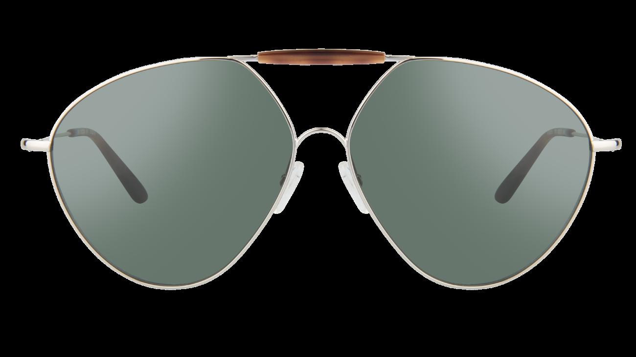 Valentino V122S 718 Sunglasses