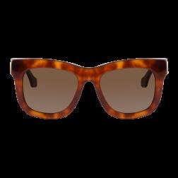 Balenciaga BA0009/s 53E Sunglasses