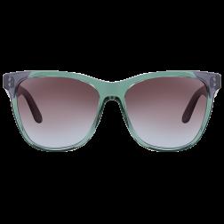 Bottega Veneta 265/S 4CR/5M 265/S Sunglasses