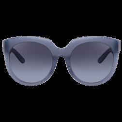Bottega Veneta 305/F/S UJP/HD Sunglasses