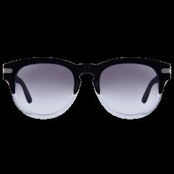 Bottega Veneta 316/F/S UGK/9L Sunglasses