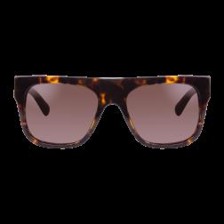 Giorgio Armani AR8038 509273 Sunglasses