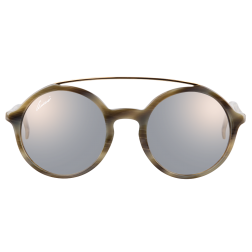 Gucci 3602/S 145 KR Sunglasses