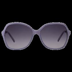 Gucci 3676/S 04WQ DG Sunglasses