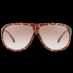 Guess GU6729 S57  Sunglasses