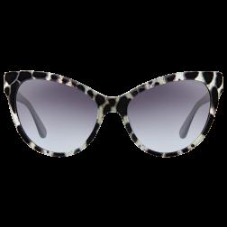 Guess GU7430 05B Sunglasses