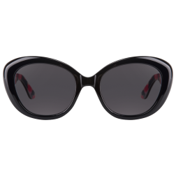 Juicy Couture ENDURING/S 0807 GT Sunglasses