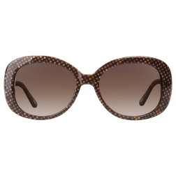 Juicy Couture JU 517/s ORE5 Y6 Sunglasses