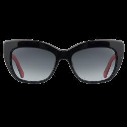 Kate Spade Crimson/S 0807 Sunglasses