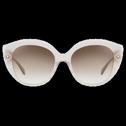 Kate Spade KAELEE/S 0X15 Sunglasses