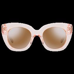 Kate Spade Narelle/S 0FP6 Sunglasses