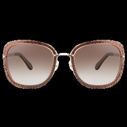 Kate Spade Scottie/S 0CW7 Sunglasses