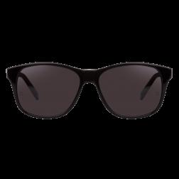 Mont Blanc MB373s 01A Sunglasses