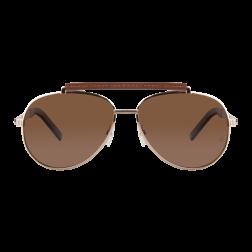 Mont Blanc MB454S 28M Sunglasses