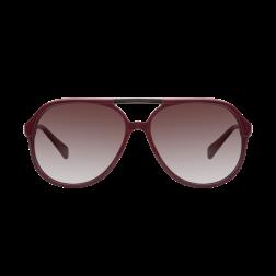 Marc Jacobs MJ 327/S PS1/5M Sunglasses